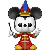 POP Disney: Mickey's 90th - Band Concert