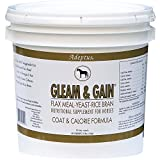 Adeptus Nutrition Gleam and Gain Original 41 EQ Joint Supplements, 10 lb./10 x 10 x 10''