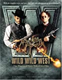 The Wild Wild West, Barry Sonnenfeld and Jon Peters, 1557043892