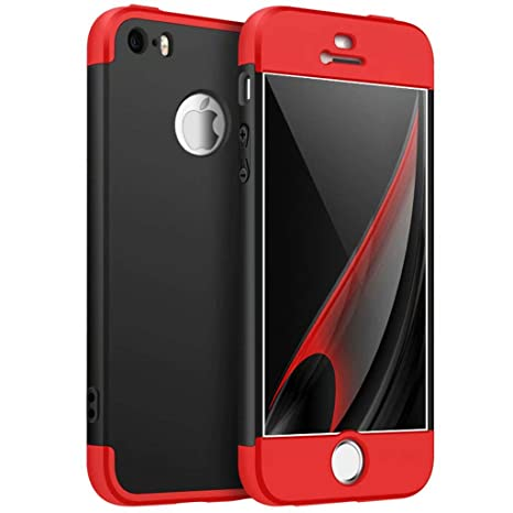 coque iphone 6 degrade noir