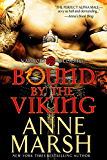 Bound by the Viking: Paranormal Shifter Biker Romance (Warriors Unleashed Book 3)
