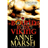 Bound by the Viking (Warriors Unleashed Book 3)