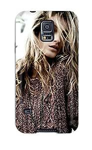 Vicky C. Parker's Shop Faddish Gisele Bundchen Case Cover For Galaxy S5