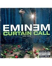 Curtain Call: Hits