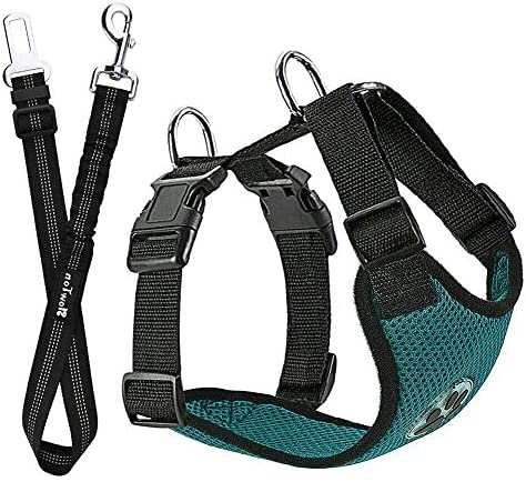 SlowTon Connector Multifunction Adjustable Breathable
