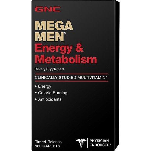 gnc-mega-men-energy-metabolism-180-caplets