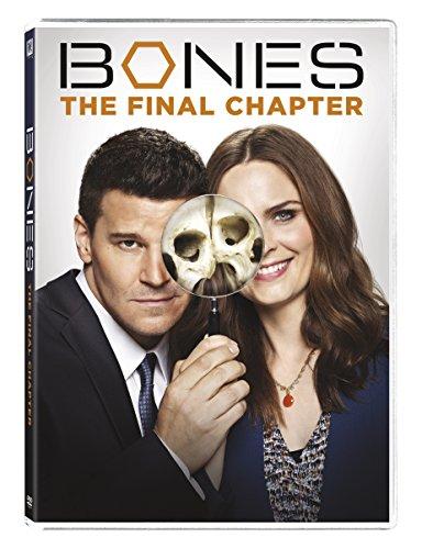 bones-season-12