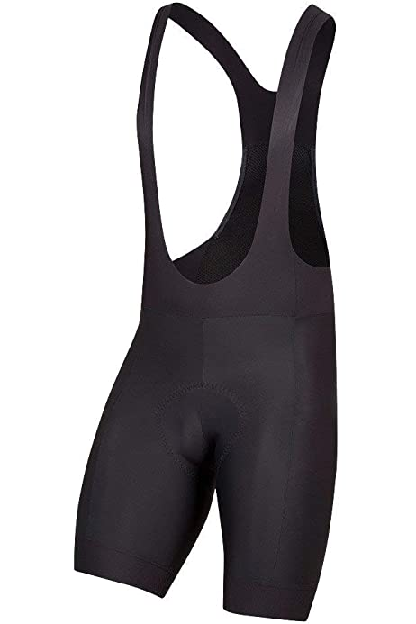 Pearl Izumi 11111920 Men/'s Pro Bib Short Long Ride Breathable Fabric Cycling