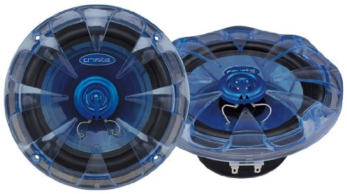Pyramid 685X 280 Watt Pair 6.5