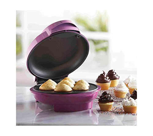 Most Popular Cupcake Makers