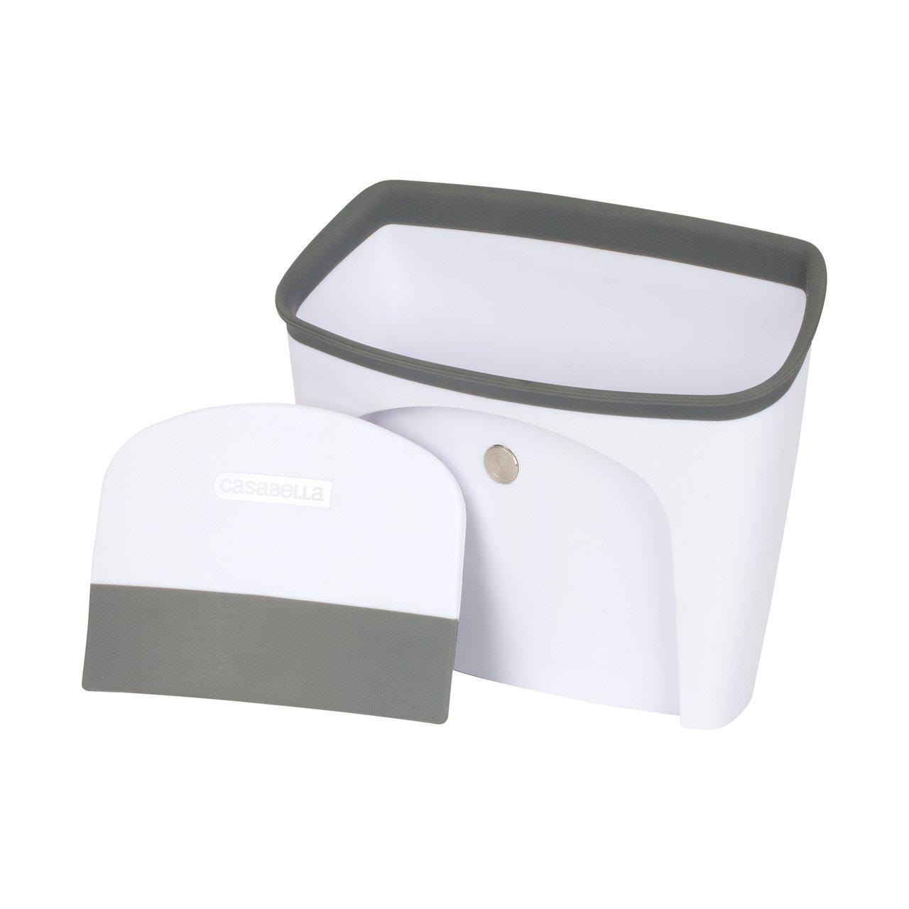Casabella Countertop Dustpan 50042