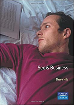 Descargar Epub Gratis Sex And Business: Ethics Of Sexuality In Business And The Workplace