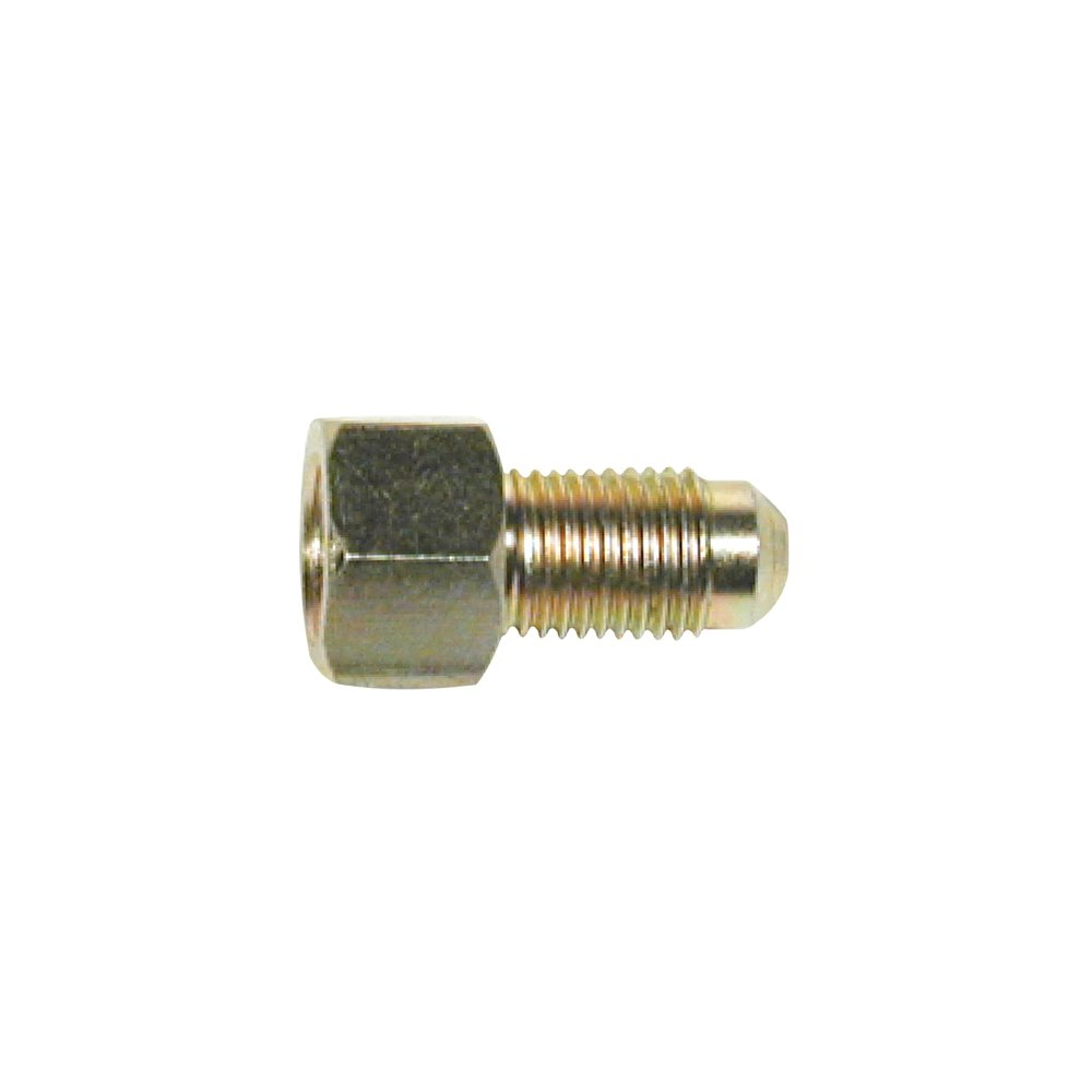 Wilwood 220-3407 Fitting Adapter