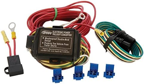 Charming Hopkins Trailer Connector Wiring Diagram Pictures ...