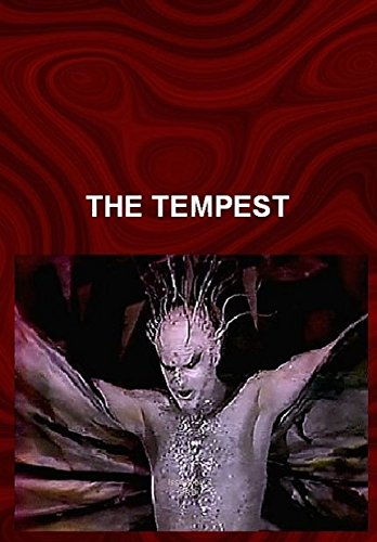 directors version of tempest The the tempest (film) community note includes chapter-by-chapter summary and analysis, character list, theme list, historical context, author.