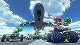 Nintendo Wii U 32GB Mario Kart 8