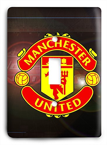 magnificent-manchester-united-sv2012-light-switch-cover