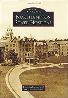 Descargar Elitetorrent En Español Northampton State Hospital Paginas Epub
