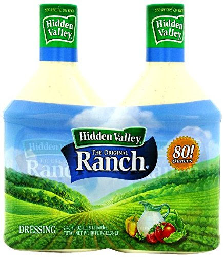 hidden-valley-the-original-ranch-dressing-80-ounce