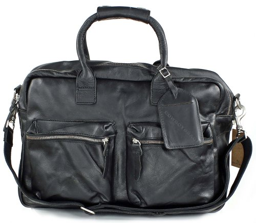 The Cowboysbag Cowboysbag Sac The Sac Sac Bag The Cowboysbag The Bag Bag Bag Cowboysbag CYnqRd