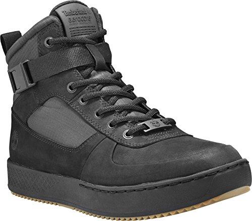 Sneaker Tb0a1s8h Cityroam F Cupsole l Black Timberland AyBqRFwF