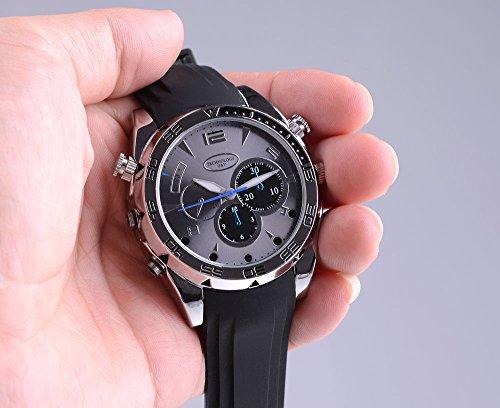 digital spy watch - 3