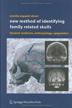 forensic anthropology and medicine pdf