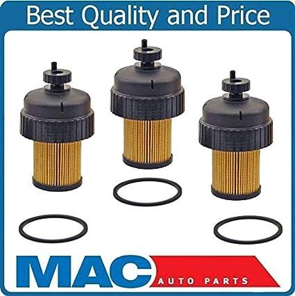 Best Fuel Filter For 7 3 | Index listing of wiring diagrams  Fuel Filter Cap on ford fuel filter cap, 7.3 radiator cap, honda fuel filter cap,