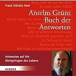 Buch der Antworten | Anselm Grün