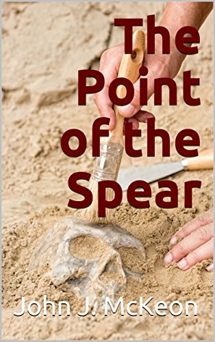 Point of the Spear
