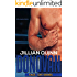 Donovan: Standalone Hockey Romance (Face-Off Series Book 3)