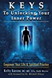 img - for Keys To Unlocking Your Inner Power book / textbook / text book