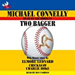 Two Bagger | Michael Connelly