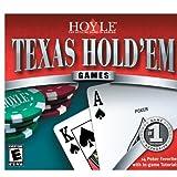 Hoyle Texas Hold'Em [Download]