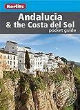 Berlitz: Andalucia & the Costa del Sol Pocket Guide (Berlitz Pocket Guides)
