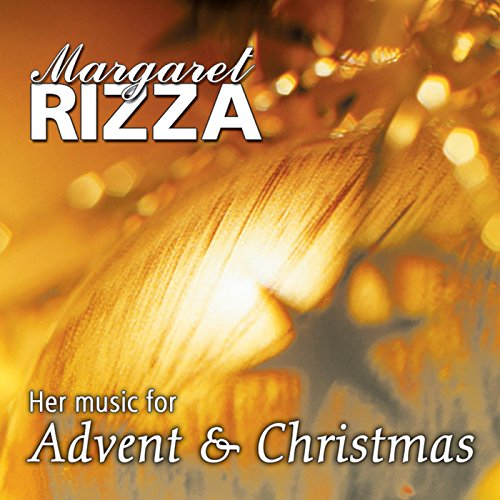 (Her Music for Advent and Christmas )