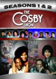 The Cosby Show: Seasons 1 & 2