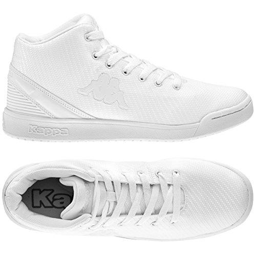 Sneakers - Dolser Md White