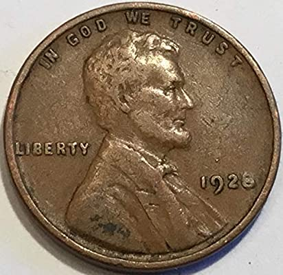 Roll 1939-S BU Uncirculated 50 Coin  Lincoln Wheat Cent Penny Pennies Antique