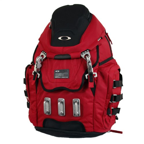 Oakley Kitchen Sink Backpack 2075cu In Dark Red One Size B008y45ht8 Amazon Price Tracker Tracking Amazon Price History Charts Amazon Price Watches Amazon Price Drop Alerts Camelcamelcamel Com