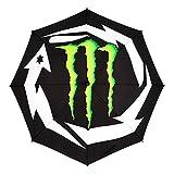 Jorge Lorenzo 99 Moto GP Monster Energy Umbrella Official 2018
