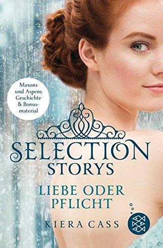 Selection Storys 1