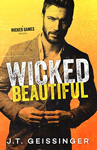 Wicked Beautiful (Wicked Games Book 1)]()
