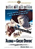 Along the Great Divide [Import]