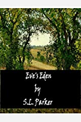 Eve's Eden (BikiniBooks Book 2) Kindle Edition