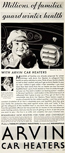 Arvin Heater For Sale Only 2 Left At 70