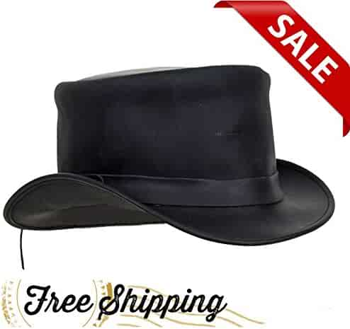Shopping  50 to  100 - Headwear - Accessories - Men - Costumes ... 342882d50f8a