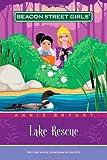 Lake Rescue, Annie Bryant, 1416964312