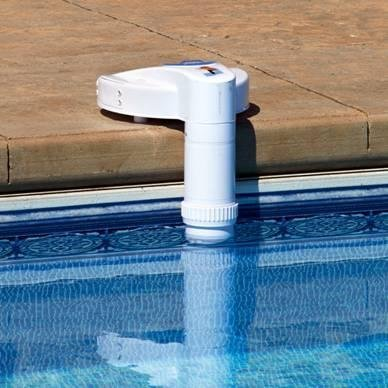 7. Blue Wave Poolwatch Alarm System