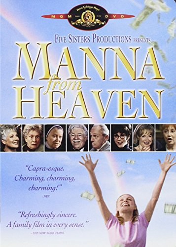 manna-from-heaven